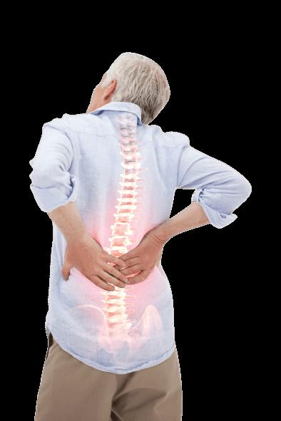 back-pain-final