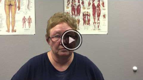 Video Testimonial 2