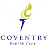 Coventry-Insurance