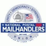 National-Postal-Mailhandlers